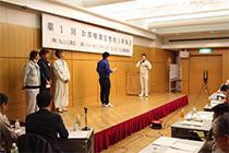 tokyo_kirei_13