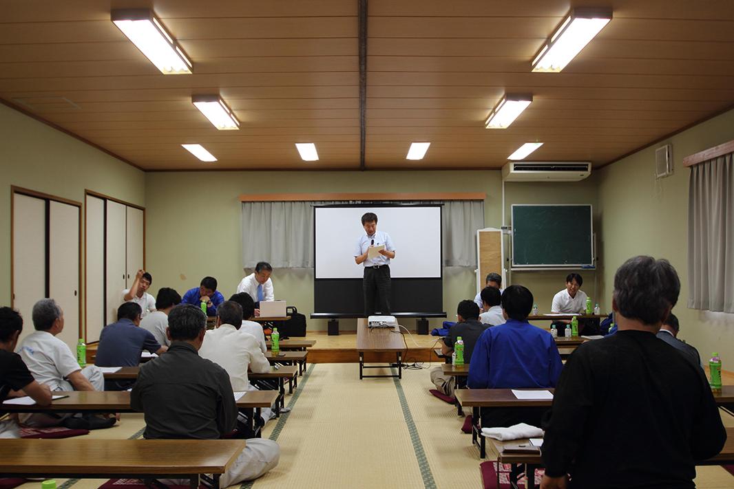 IMG_1141-石川より発表